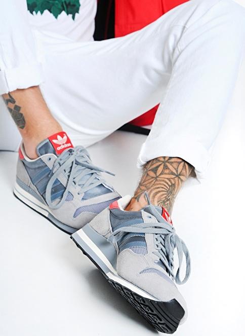 adidas Zx 500 Og Gri